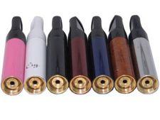 ADVERTORIAL Cele mai bune atomizoare pentru tigara electronica