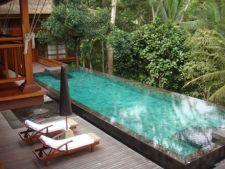 Cele mai impresionante piscine din lume