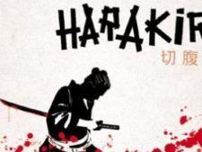 Top 5 filme cu samurai