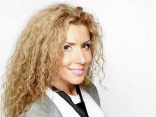 Carmen Bruma declara ca nu pune pret pe haine