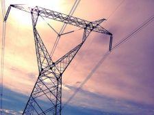 Hidroelectrica a cerut ANRE scumpirea energiei electrice