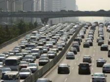20% din masinile verificate la RAR nu au ce cauta pe strazi