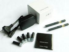 ADVERTORIAL Consumabile si accesorii pentru tigara electronica DSE 510