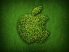 De ce nu sunt gadgeturile Apple ecologice