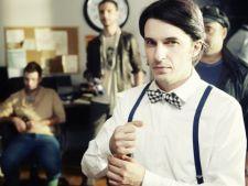 Jukebox a lansat un videoclip pentru piesa