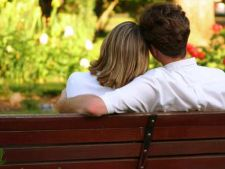 Decizii pe care trebuie sa le ia in iubire, in functie de zodie