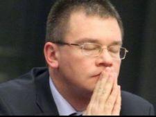 Ungureanu vrea alianta intre Initiativa si alte formatiuni politice, pana la parlamentare