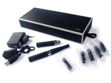 ADVERTORIAL Cele mai bune tipuri de tigara electronica eGo