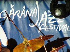 Garana Jazz Festival 2012