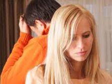 Solutii pentru 4 dintre cele mai intalnite probleme in cuplu