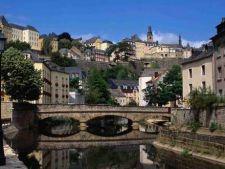 Top tari din Europa cu cetateni straini