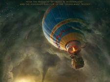 A aparut primul trailer al filmului