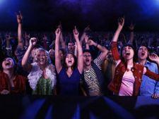 La ce concerte mergem in weekend (13 - 15 iulie 2012)