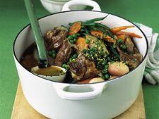 Idei pentru preparate slow cooking