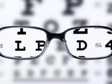 Semne timpurii care anunta pierderea vederii