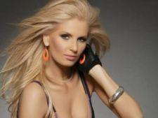 Andreea Banica a lansat un nou single,