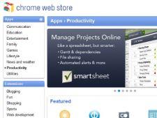 Google intareste masurile de securitate pentru extensiile Chrome