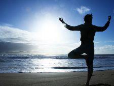 Ce trebuie sa faca zodiile pentru o viata echilibrata