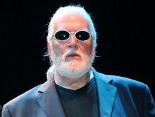 Jon Lord, fostul clapar al trupei Deep Purple, a murit luni, 16 iulie