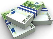 Cele mai mari salarii minime din Europa