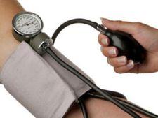 Ce trebuie sa stii despre hipotensiune