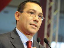 Consiliul National de Etica: Victor Ponta nu a plagiat