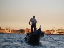 3 locuri secrete ale Venetiei