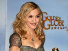 Madonna a lansat videoclipul piesei