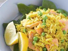 Salata Kedgeree