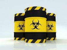 Antivirus-2010-estimari