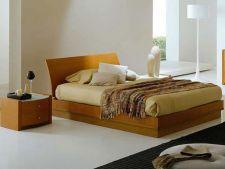 Avantajele si dezavantajele inaltimii unui pat