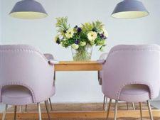 Amenajeaza locuinta cu mobilier in stilul anilor '60