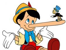 Cat de mincinos este, in functie de zodie