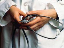 Noua lege a sanatatii propune excluderea bolilor banale din pachetul de baza