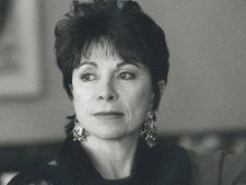 Top carti Isabel Allende