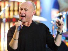 Top 5 muzicieni celebri cu probleme de auz