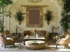 Cum sa iti descoperi stilul personal de decorare a casei