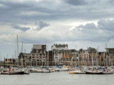 Destinatii inedite din Bretania