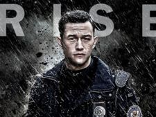 Joseph Gordon-Levitt va juca in Dark Knight Rises