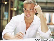 Cele mai apreciate filme cu Cam Gigandet