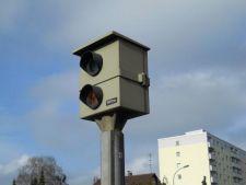 Radarele fixe ar putea fi reintroduse