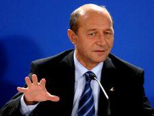Traian Basescu regreta afirmatiile facute la adresa Regelui Mihai