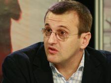 Cristian Preda (PDL): Se doreste destituirea lui Basescu pentru ca nu e in tabara USL