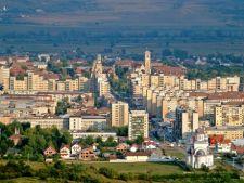 Tinutul Buzaului si Alba Iulia sunt Destinatii Europene de Excelenta