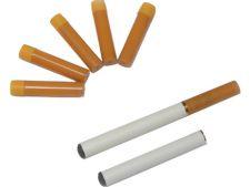 ADVERTORIAL Accesorii pentru tigara electronica