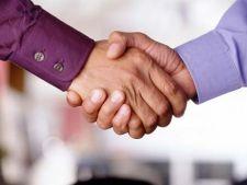 Toyota a semnat un parteneriat cu grupul francez PSA