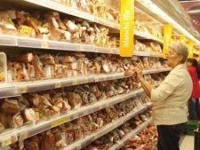TVA-ul pentru produsele agroalimentare de baza ar putea scadea la 9%