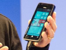 Primele Windows Phone 8 ar putea fi anuntate de Nokia in septembrie