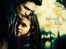 8 lucruri interesante despre Twilight