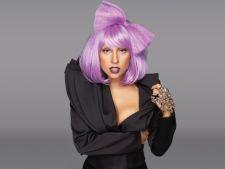 Lady Gaga a fost data in judecata de un producator de papusi